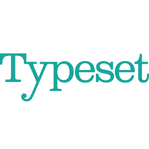 Typeset Logo Colour_300.png