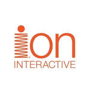 ionInteractive.png