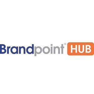 brandpoint_hub2_300.jpg
