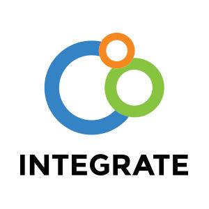 Integrate_WhiteBG_300x300.jpg