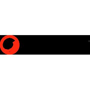 SItecore-Logo-300px-Transparent.png