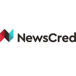 NewsCred-logo-primary_300.png
