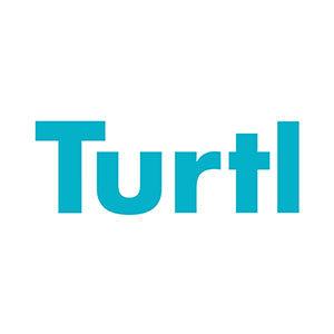 Turtl Logo 300x300.jpg