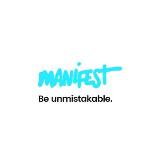 Manifest_300x300.png