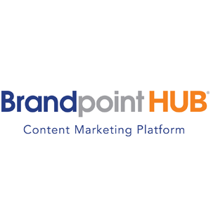 BrandPointHUB.png
