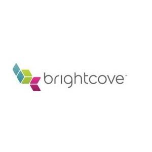 brightcove logo.jpg