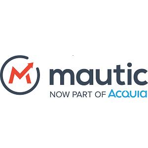 MauticAcquia Logo_300.png