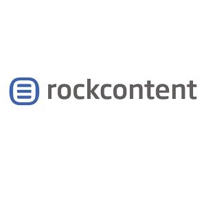 RockContent_logo_300x300.png