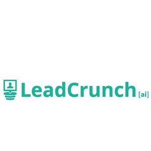 LeadCrunch-Logo_300.jpg