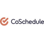 CoSchedule_300x300.png