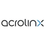 Acrolinx.png