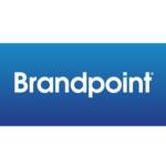 BrandpointLogo-White-Grad-300_rev.png