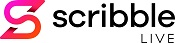 scribblelive_logo_175