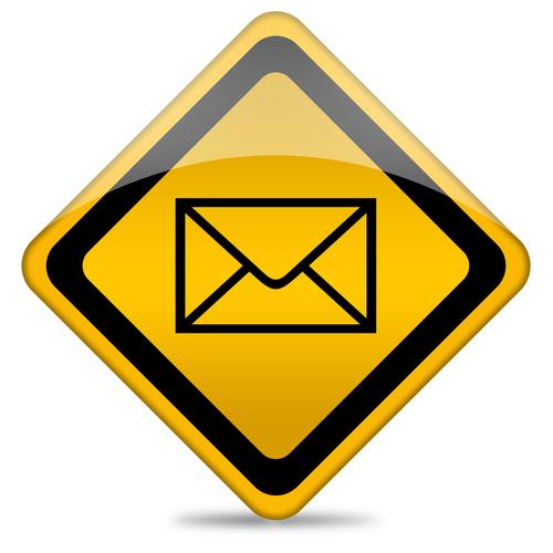 Enewsletter Open Rate
