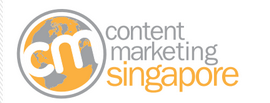 singapore_new