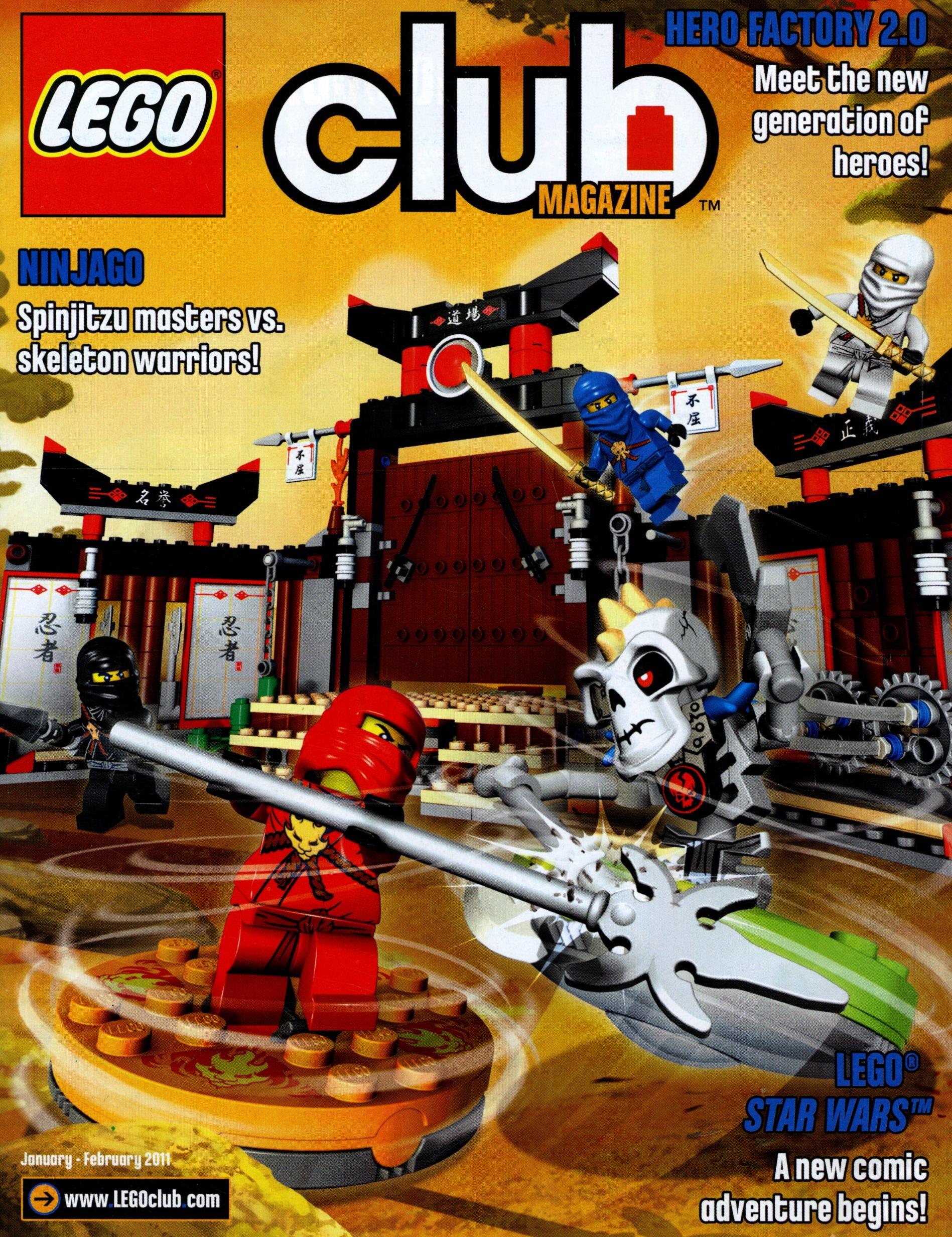 http://contentmarketinginstitute.com/wp-content/uploads/2011/01/lego-ninjago-magazine.jpg
