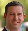 Will Davis-content tools