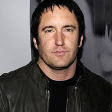 3 Tips from Surprising Content Marketing Geniuses - Trent Reznor