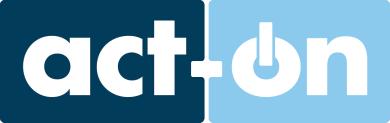 Act-On_logo 2016_two tone
