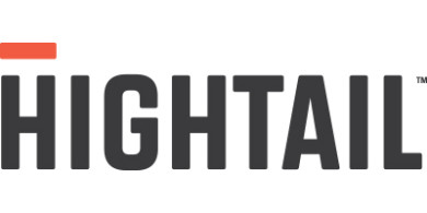 Hightail-Logo-G2W