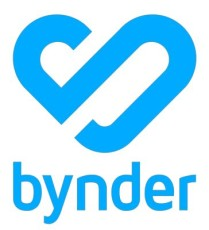 small-bynder-logo-vertical