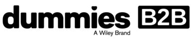 Wiley Logo REV