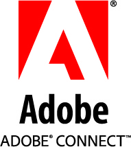 adobe_and AC_logo_combo