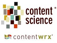cs_cw_logo