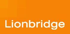lionbridge-logo