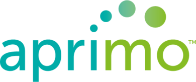 Aprimo_Bluegreen_logo_CMYK