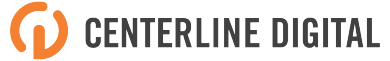 centerline_digital_logo_09152016
