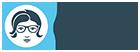 Emma_Logo_Horizontal