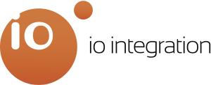 IOI_logo2015_spotblack