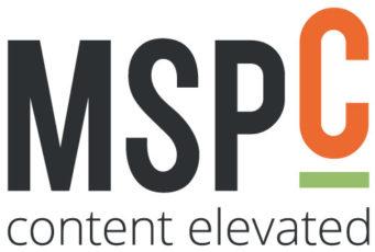 msp-c-logotagline