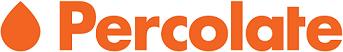 Percolate_logo_orange_rev