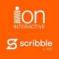 ion_logo_2018_scribble_live