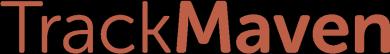 tm-logo-type-red