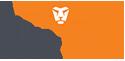 workfront-logo