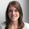 Content Marketing Quick Tips: CMI Contributors Share Their Favorites image Amanda Maksymiw3