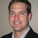 Michael Brenner, best practices