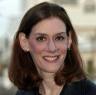 Heidi Cohen-content tools