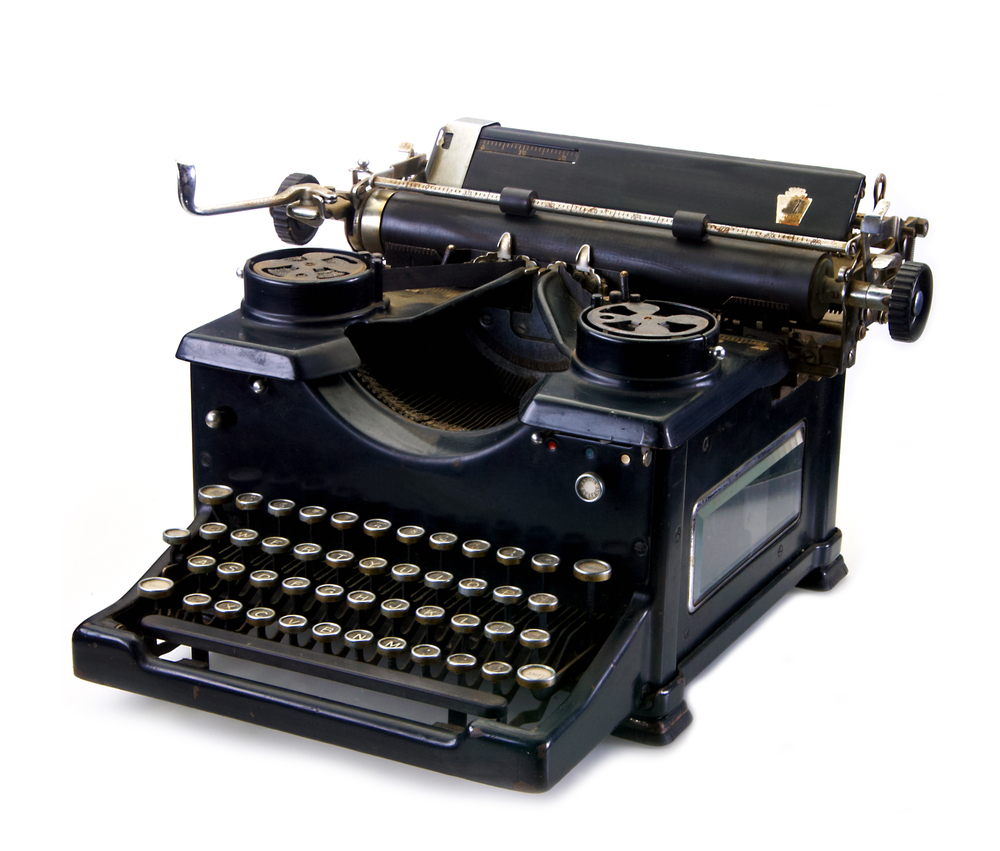 looking for freelance writers