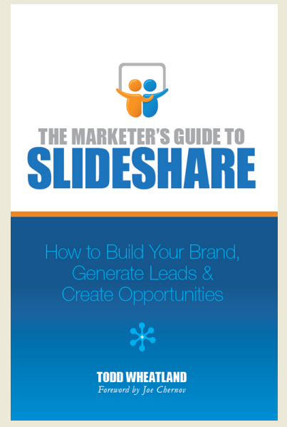 slideshare marketing guide
