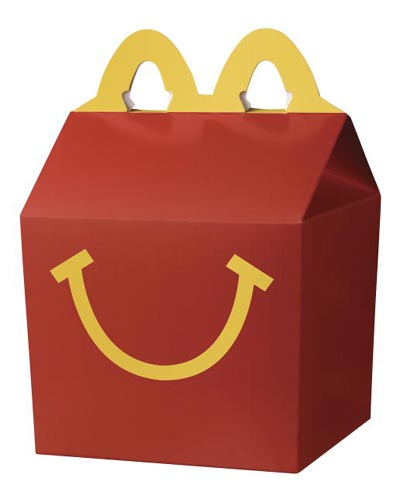 social media in marketing mcdonalds Inbound and content marketing, social media why mcdonald's has the biggest social media is almost marketing-proof one of their other social efforts.