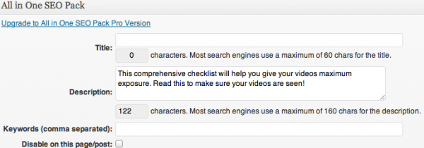 7a39d12e887 If your CMS does not allow you to add customize meta descriptions and titles  ...