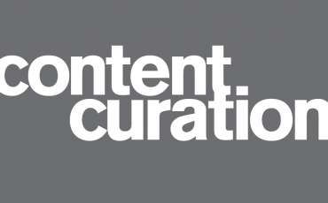 Content Curation – Learn How This Content Tactic is Powerful