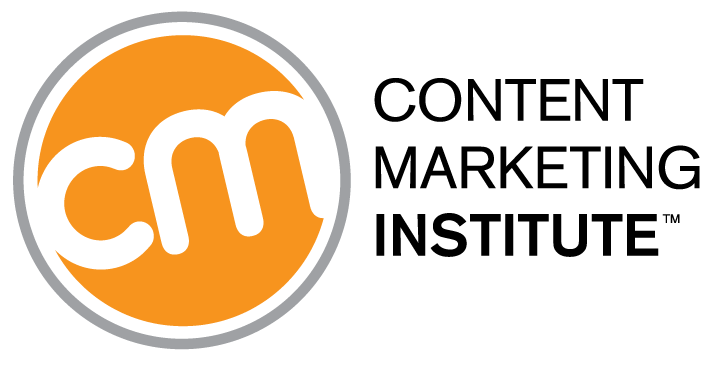 "CMI: Content Marketing Strategy, Research, ""How-To"" Advice"