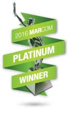 platinum-site-bug