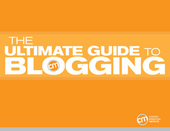 1fb49ce5d50 Blogging Guide: Post Writing Tips and More