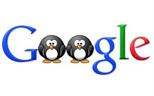 survive google penguin update, CMI